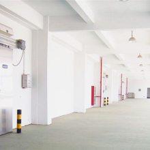 供应长丰海鲜冷冻库建一个需要哪些注意事项