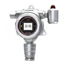 在线式乙烷分析仪,固定式乙烷检测仪MIC-500-C2H6北京天地首和