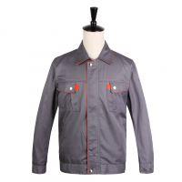 供应工作服,厂服,冬装制服,防寒工装,长袖工作服