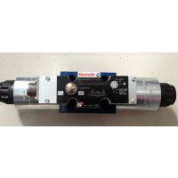 REXROTH比例电磁阀4WRA10EA60-22/G24K4/V