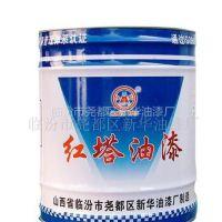 供应红塔X52-15高氯化聚乙烯管道涂料