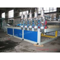 供应PVC石膏板覆膜机