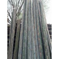 供应唐山园林绿化、竹竿、楠竹、竹片、竹制品