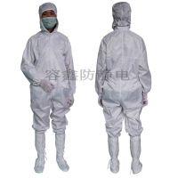 无尘衣服|容鑫品牌|中国的无尘衣服