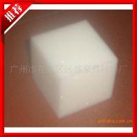 优惠供应特批定型海绵ISO9001:2000国家标准方块海绵大孔棉