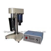 搅拌机(石油勘探钻井泥浆专用)价格 NGJ-2