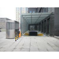 【济宁停车场刷卡系统】济宁停车管理系统、停车场收费系统安装厂家价格