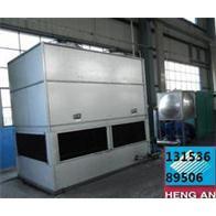 山东潍坊引风式空冷器产品型号报价招标