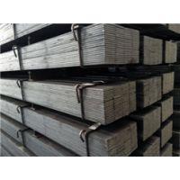 65锰热轧扁钢厂家直销