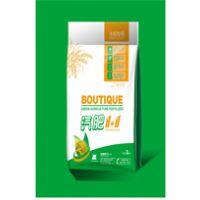 水稻专用肥,汽肥1 1产品,微量元素肥