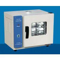 供应仪贝尔冷轧钢板内胆电热恒温干燥箱(DHG-202)