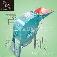鱼饲料粉碎机|400型粮食粉碎机|广东小型粉碎机