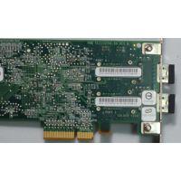 5901 57B3 46K5868 46K5840 POWER6 POWER7 PCIe 外置SAS