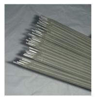 厂家直销堆焊耐磨焊条D687