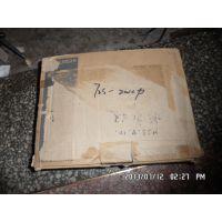供应MR-J2S-70CP伺服现货直销