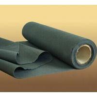森源覆膜硅墨玻纤滤袋 P/G双膜复合滤料 覆膜玻纤除尘袋 覆膜除尘袋