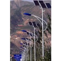 北京庭院灯-太阳能庭院灯厂-北京太阳能灯厂价格-内蒙赤峰太阳能路灯工程