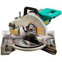 东成斜切割机价格 J1X-FF-255MM 锯铝机 10寸金属型材切割机