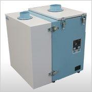 CHIKO厂家直销CBA-1000AT集尘器除尘机过滤小型高压除异味激光