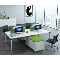 大连哪里有卖质量好的办公桌椅?大连办公家具DA06
