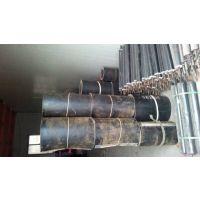 供应五金件 通用配件 输送机托辊 橡胶辊轮配件