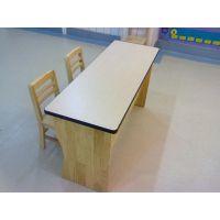 峨眉山幼儿园家具定做(午休床,桌椅板凳,玩具柜)
