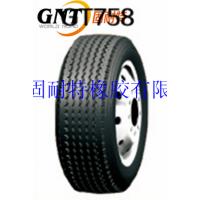 厂家直销11R22.5全钢子午线轮胎 卡车轮胎载重汽车轮胎