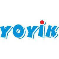 德阳yoyik售LVDT位移传感器 DET-35B