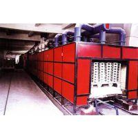 东莞二手收购中频热处理生产线,二手回收金属热处理设备