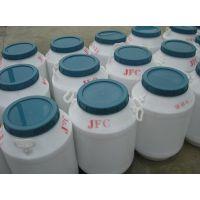 广州现货供应渗透剂JFC 快速渗透剂T