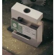 原装进口世铨celtron称重传感器S型STC-1.5Klb低价销售