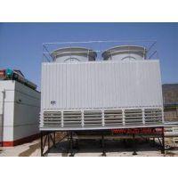 方形逆流式冷却塔DNT-250×2型