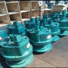 佛山中拓矿用风泵矿用风动水泵