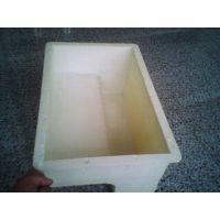 清苑县南闫庄模板厂路沿石模具护坡模具盖板模具产品型号齐全