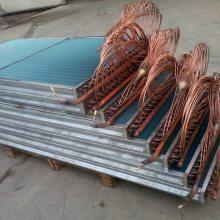 管道集中式送风空调箱、风柜、带表冷器加热器空调机组