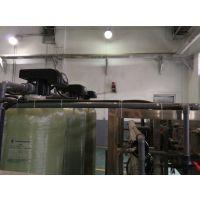 井水生活用水处理设备预处理设备生产厂家