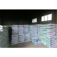 实惠德焊接材料(在线咨询),河源市埋弧焊剂,自动埋弧焊剂