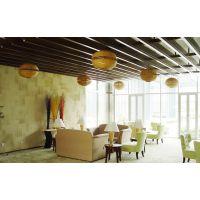 爱美瑞硅藻泥新型环保内墙壁材招商加盟