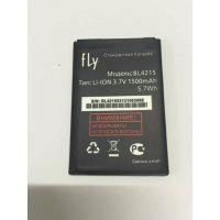 批发 供应FLY BL4215电池 FLY电池 外贸产品 国外