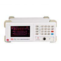 YD2512--YD2512--YD2512 直流低电阻测量仪