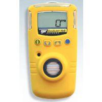 一级代理加拿大BW GAXT-E-DL环氧乙烷气体检测仪原装进口