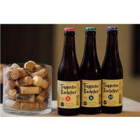 上海港进口荷兰啤酒报关流程有哪些