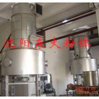 沈阳东大粉体出售磷酸氢钙干燥机
