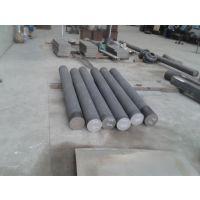 铁硅铝FeSiAl软磁合金