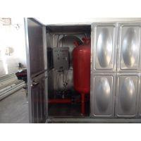 湘乡不锈钢水箱、不锈钢组合水箱、不锈钢消防水箱厂家