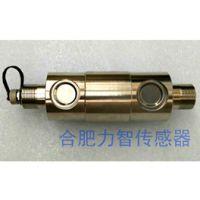 LZ-HZ11轴销传感器生产厂家可订制尺寸