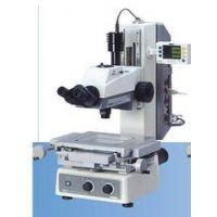 日本尼康工具显微镜MM-800供应维修(兼二手回收)