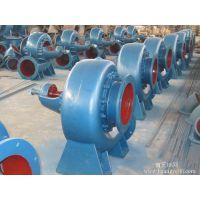 HW混流泵 忆华水泵 供应HW混流泵