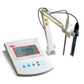 HPXS-450 离子计