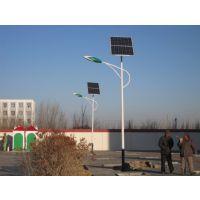 乌海太阳能路灯大多产自江苏扬州,扬州飞鸟太阳能路灯